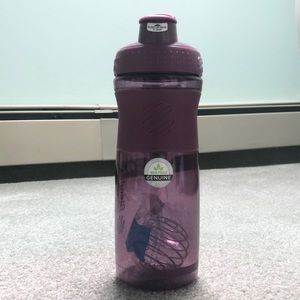 Blender Bottle Kitchen - Blender Bottle Sport Mixer